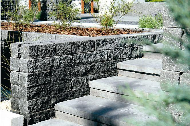 Бетон среда ячеистый бетон фото